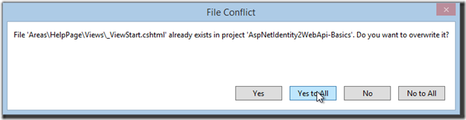 nuget-file-conflict-yes-to-all_thumb.png