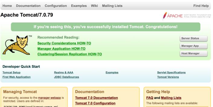 tomcat7-default